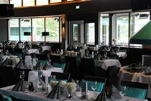 Restaurant Tipps Dortmund : fernsehturm betriebs gmbh in dortmund essen trinken veranstaltungen freizeit einkaufen ~ Buech-reservation.com Haus und Dekorationen