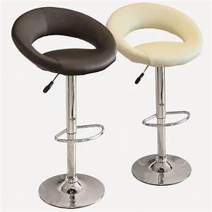 Tabouret Pas Cher : tabouret de bar pas cher meuble design pas cher ~ Farleysfitness.com Idées de Décoration