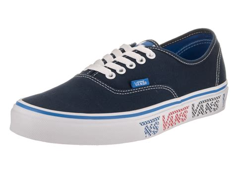 Vans Shoes : Vans Unisex Authentic (vans Checker Tape)