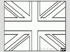 Flags of Countries of Europe coloring pages printable games #3