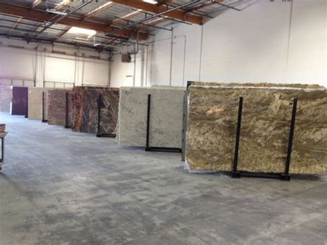 showroom livermore california and search on pinterest