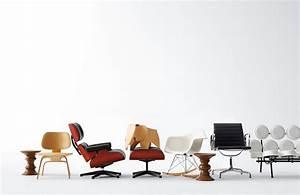 Design Within Reach : vitra miniatures collection eames aluminum management chair design within reach ~ Watch28wear.com Haus und Dekorationen