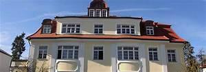 Möbelhäuser Nürnberg Und Umgebung : architekt innenarchitekt in n rnberg lauf und umgebung ~ Markanthonyermac.com Haus und Dekorationen