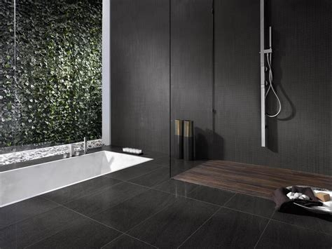 Modern Japanese Bathroom by Modern Japanese Style Bathroom Design With Wall