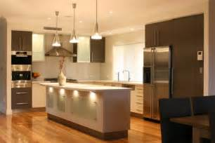 renovated kitchen ideas kitchen renovations toronto kitchen design gta general contractors