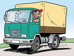 Route Berechnen Lkw Kostenlos : lkw clipart kostenlos ~ Themetempest.com Abrechnung