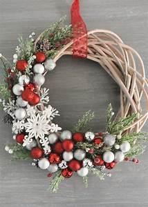 5, Diy, Christmas, Crafts, For, The, Whole, Family