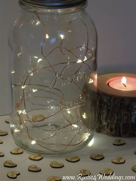 sets led battery operated fairy lights