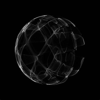 Geometry Sacred Gemmatum Gifs Ppr Zen Luter