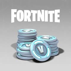 fortnite   bucks  ps official playstation