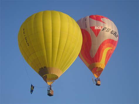 Sākas gaisa balonu festivāls Madonā | Rīts.lv, Latvijas kultūras portāls