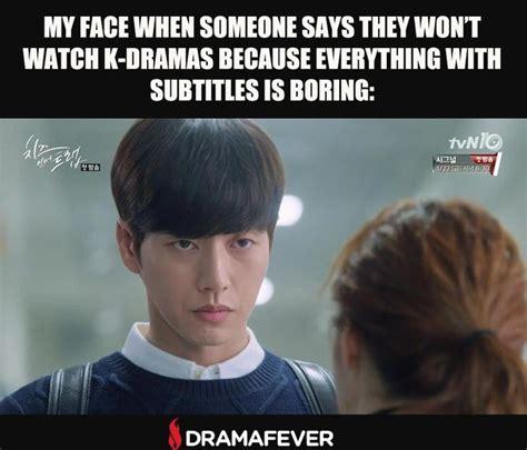 Kdrama Memes - 952 best k drama memes images on pinterest