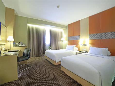 All Sedayu Kelapa Gading Hotel In Jakarta