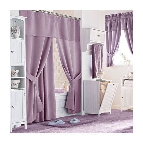 elegant shower curtains minimalist home dezine elegant