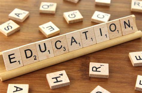 emDOCs.net – Emergency Medicine EducationThe EM Educator ...