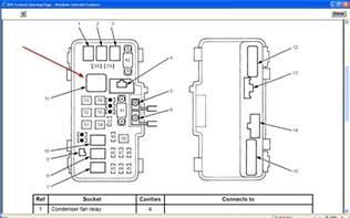 HD wallpapers 1996 honda civic window wiring diagram