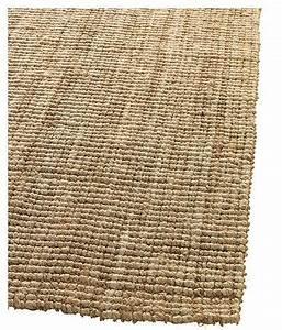 Tapis En Jute Ikea : les 25 meilleures id es de la cat gorie tapis tropicaux ~ Teatrodelosmanantiales.com Idées de Décoration