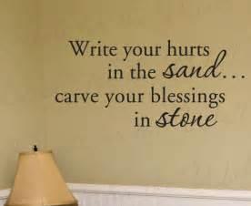 biblical blessing quotes quotesgram