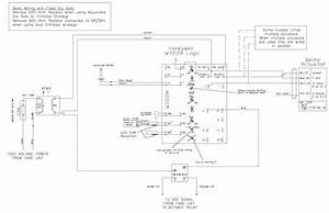 Honeywell Actuator Wiring Diagram