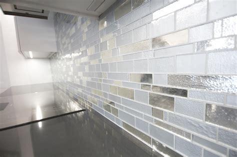 Backsplashes For Kitchens Bathrooms By Premier Showcase