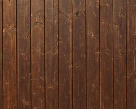 textured finish mdf suppliers  distributors traders