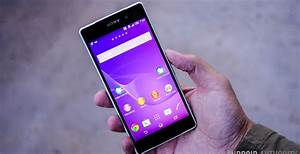 8 Problems With The Sony Xperia Z2 And How To Fix Them