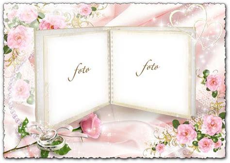 photoshop frames wallpapers  downloads beautiful