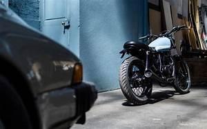 Suzuki Aix En Provence : bad winners pr sente une magnifique moto suzuki gn125 ~ Gottalentnigeria.com Avis de Voitures