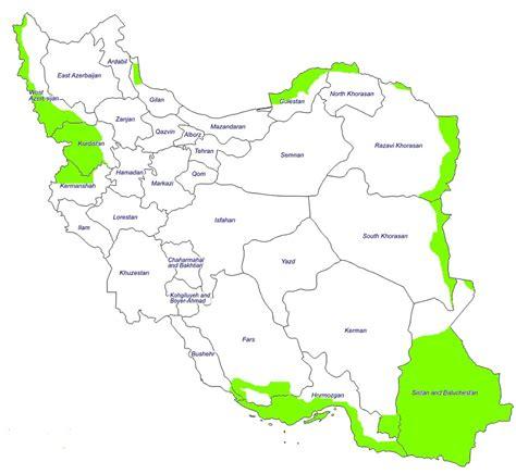 sunnis  iran  alternate view atlantic council