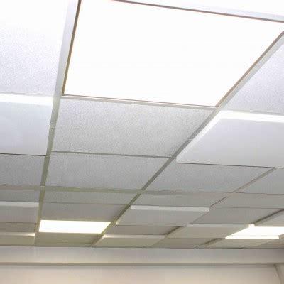 Pose Faux Plafond Dalle 60x60 by Dalle De Plafond 60x60 Fixer Un Faux Plafond En Dalles Amovibles Dalle Faux Plafond Bord