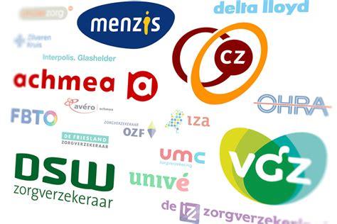 zorgverzekering vergelijken  consumentenbond