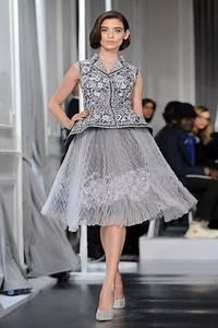 robe de cocktail 2014 robe de cocktail 2014 pour des femmes With robe dior femme
