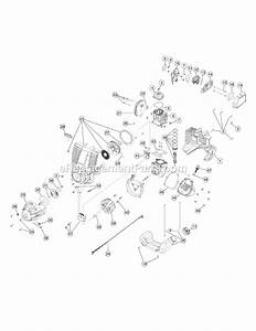 Mtd Mtd14421aa144r978 Parts List And Diagram