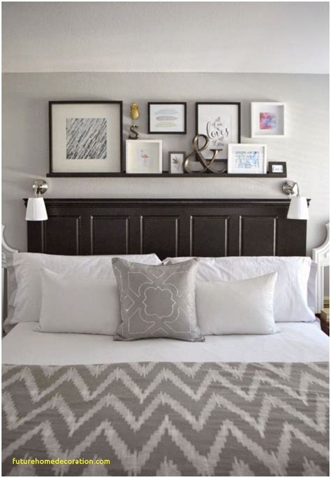 There are more options for bedroom wall decor with. Beautiful Bedroom Wall Decor Ideas | Future Home Decoration