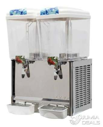 Free shipping cash on delivery best offers. Price Of Juice Dispenser In Uganda - DISPENSER
