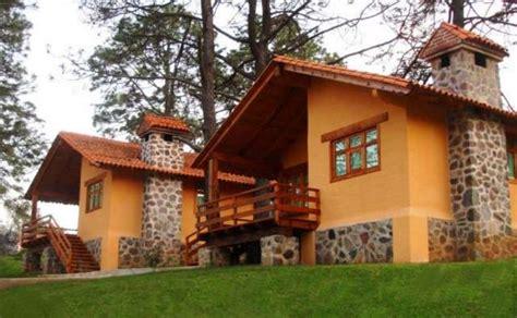 fachadas rusticas fachadas de casas