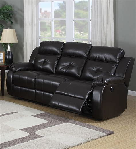 sofa mart green bay glenwood 4 pc sectional sofa mart 1