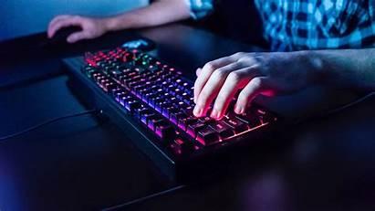 Steelseries Apex Keyboard Gaming 150 Rgb Ultra