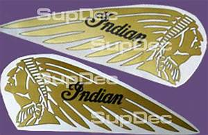 indian motorcycle tank decals stickers gold With kitchen cabinets lowes with motorcycle gas tank stickers