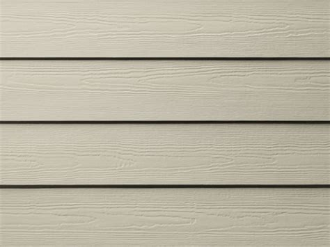 Fiber Cement Shiplap Siding Design Simple House Plans