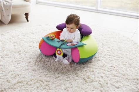 siege d activité cadeau fille jouet bébé de 6 mois 9 mois et 12 mois