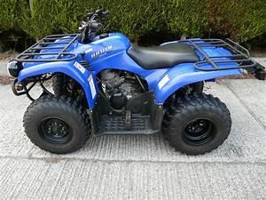 Quad Yamaha 250 : yamaha bruin 250 atv quad farm shooting equestrian ~ Medecine-chirurgie-esthetiques.com Avis de Voitures