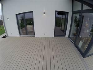 Terrassendielen Wpc Erfahrungen : bambus terrassendielen erfahrungen der bambus terrassendielen shop bambus vom fachh ndler ~ Watch28wear.com Haus und Dekorationen