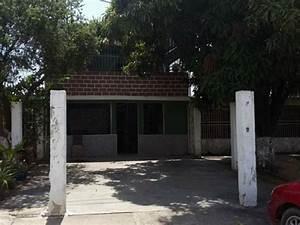 Casa En Venta En La Isabelica Valencia Carabobo Cav95644