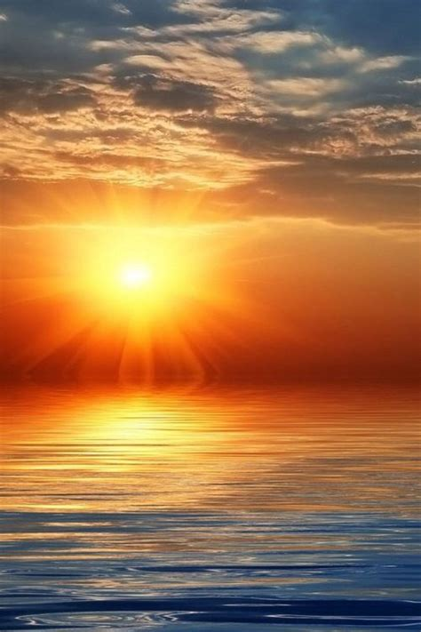 pin docholliday sunrise sunsets sunset sunrise