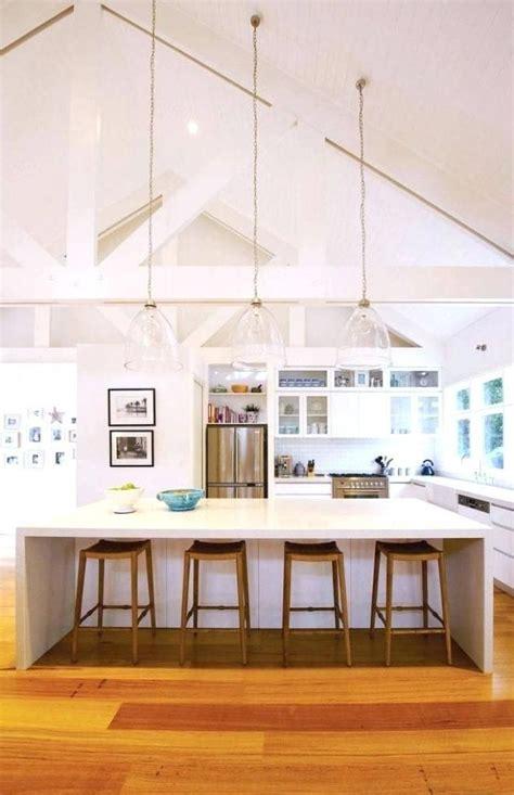 sloped ceiling lighting ideas adapter slanted ceiling
