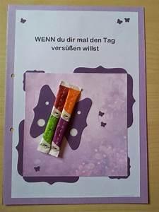 Geschenke Für Freundin Selber Basteln : willkommen in meiner kleinen bastelwelt ein wenn buch zum geburtstag tipps buch geschenke ~ Yasmunasinghe.com Haus und Dekorationen