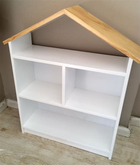 Where Can I Buy A Bookcase by Doll House Bookshelf In Variety Of Colours Cove