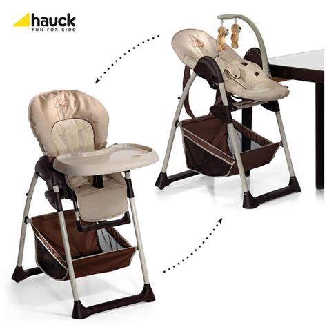 transat chaise haute chaise haute transat hauck sit 39 n relax