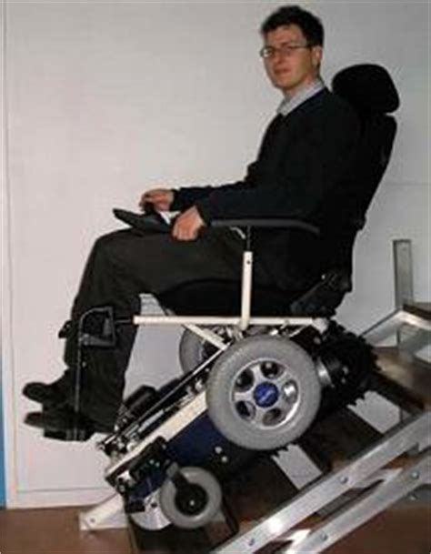 hmc2dveloppement topchair power wheelchairs usa techguide